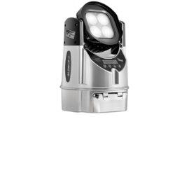 Приборы смены цвета с LED-лампами