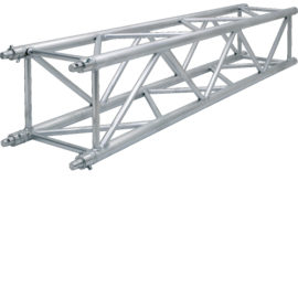 Фермы EUROTRUSS