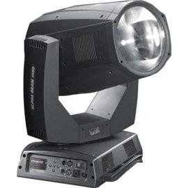 Alpha-Beam-1500