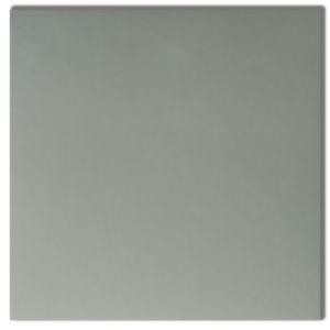 1240А дорожный серый