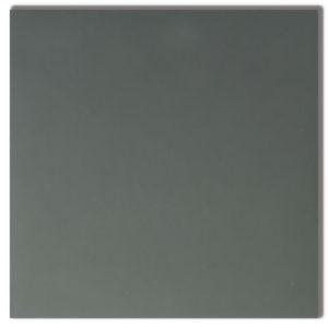 1571В дорожный серый