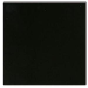 1991 черный