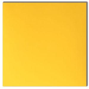 3069 сигнальный желтый