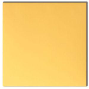 3089 шафрановый желтый