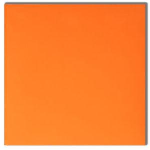 3223 пастельный оранжевый