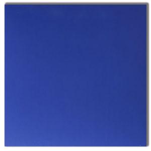 6271 синий хромакей