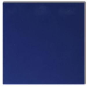 6402 фиолетово-синий