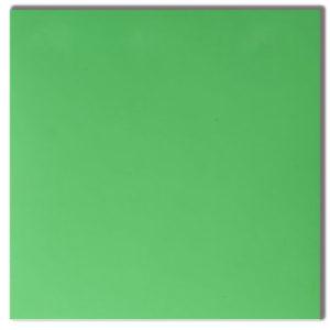 7303 желто-зеленый