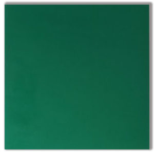 7539 бирюзово-зеленый