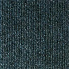 905_Сине-серый