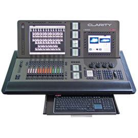 LX600