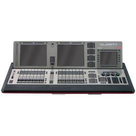 LX900