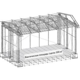 PR-10-TT-Pitch-Roof-20x15