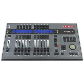 VX20-Front-800