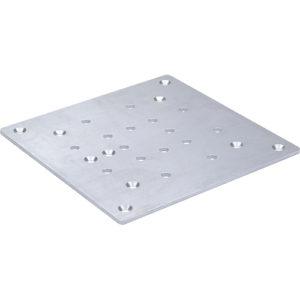 Большая опорная плита PLB-MH-L