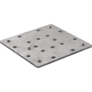 Малая опорная плита PLB-MH-S