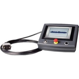 Контроллер BGV-C1 Pro 4-канала