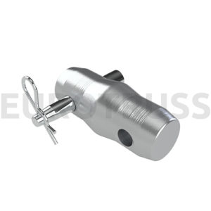 Палец + Шплинт 2 мм CS1-TP + CS1-RS2