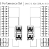 E12_sxema3