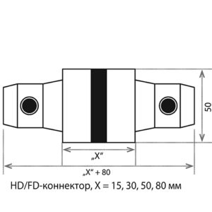 Коннектор_CS1-CON15_30_50_80_чертеж
