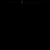 Metrix_High_Performance_sxema3