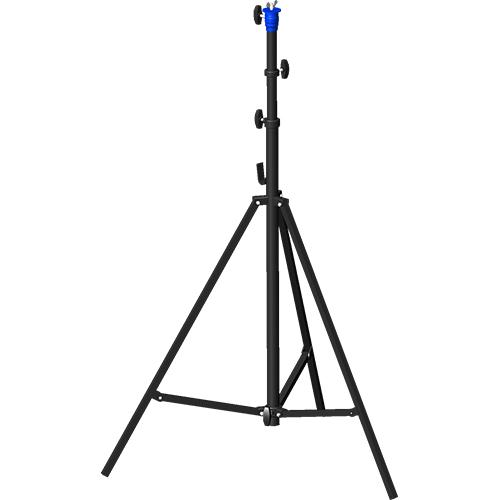 Shtativ-Sh3-180GV