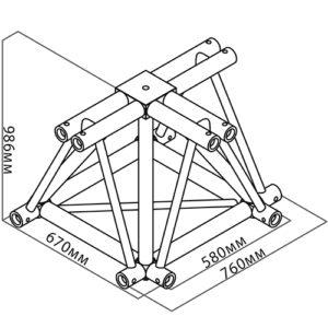 Угловое-соединение_BLK-FТ50_чертеж