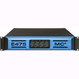 e475-front-panel