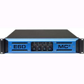 e60-front-panel