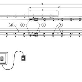 Механизм-дороги-раздвижной-прямой-ДРЗ-3