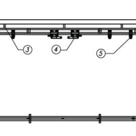 Механизм-дороги-раздвижной-прямой-однотрековой-ЛОЗ-3_32