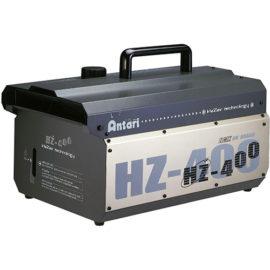 ANTARI-HZ-400_1