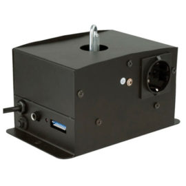 Showtec-Mirrorball-Motor-DMX-2-channel