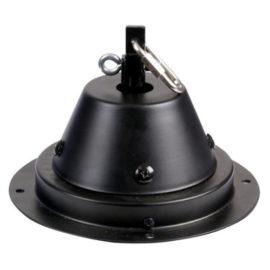 Showtec-Mirrorball-Motor-until-40-50-cm