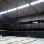 Выставочный центр «Экспофорум» (Шушары)