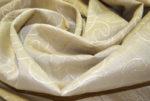 Декоративная ткань Trevira CS 100% шириной 1,5 м